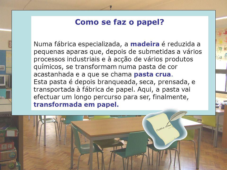 Formatação: Paula Rute Santos Texto: in Editora Gailivro – Como se faz um livro