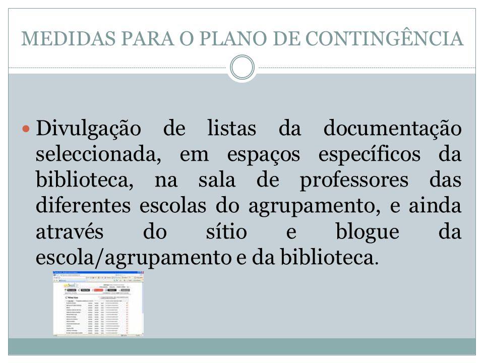 RECURSOS EM LINHA Documentos sobre a Gripe A http://www.cienciahoje.pt/files/33/33469.pdf http://www.wook.pt/ficha/constipacoes-e-gripes/a/id/97348/filter/ http://www.wook.pt/ficha/pandemia-de-gripe/a/id/2081046/filter/ http://static.publico.clix.pt/docs/gripeA.pdf http://www.wook.pt/ficha/primeiros-socorros-para- pais/a/id/170098/filter/