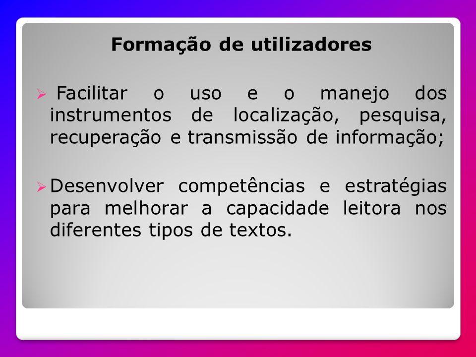 A Equipa BE/CRE é constituída por: - Uma Coordenadora - Ângela Galvão - Uma Funcionária – Paula Guerra