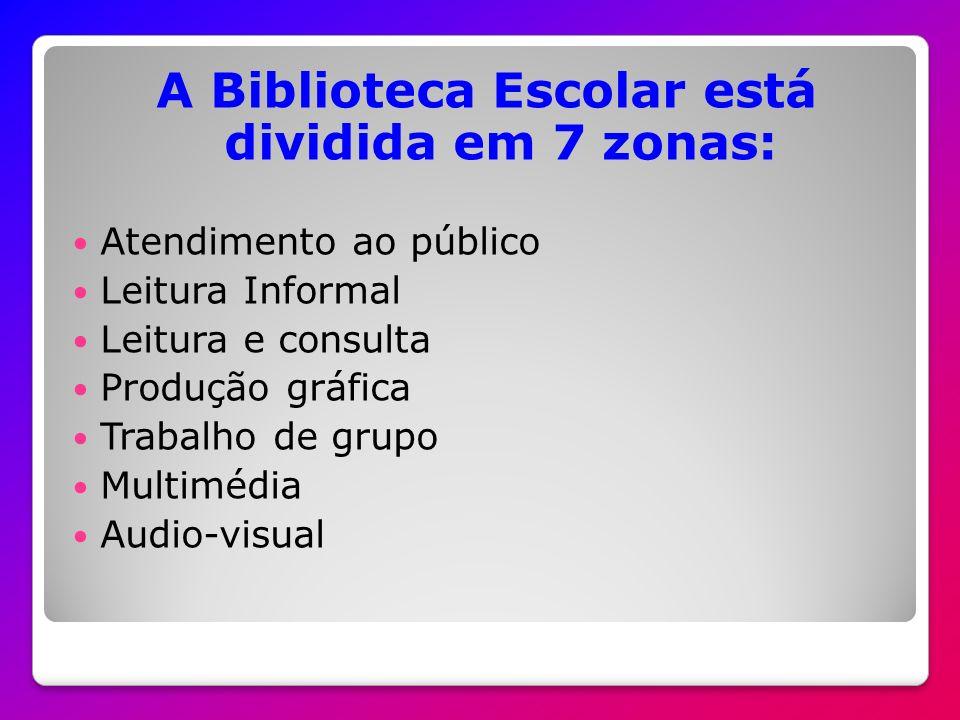 Rede de Bibliotecas Escolares em Portugal http://www.youtube.com/ watch v=5Bg6P1KNzUA