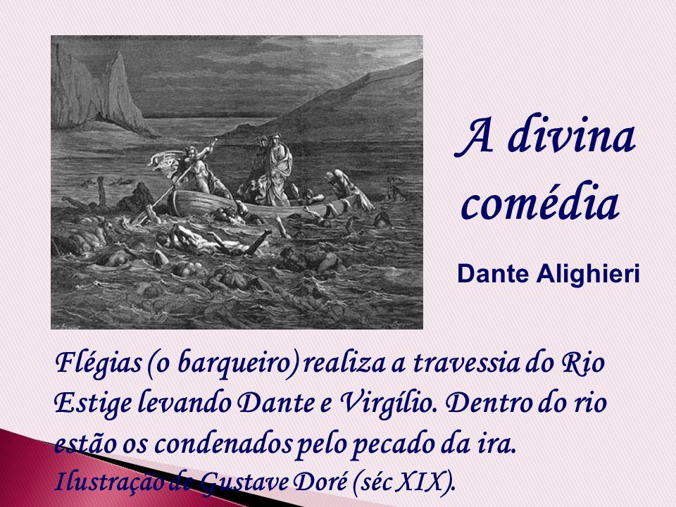 Auto de moralidade composto por Gil Vicente por contemplação da sereníssima e muito católica rainha Lianor, nossa senhora, e representado por seu mandado ao poderoso príncipe e mui alto rei Manuel, primeiro de Portugal deste nome.