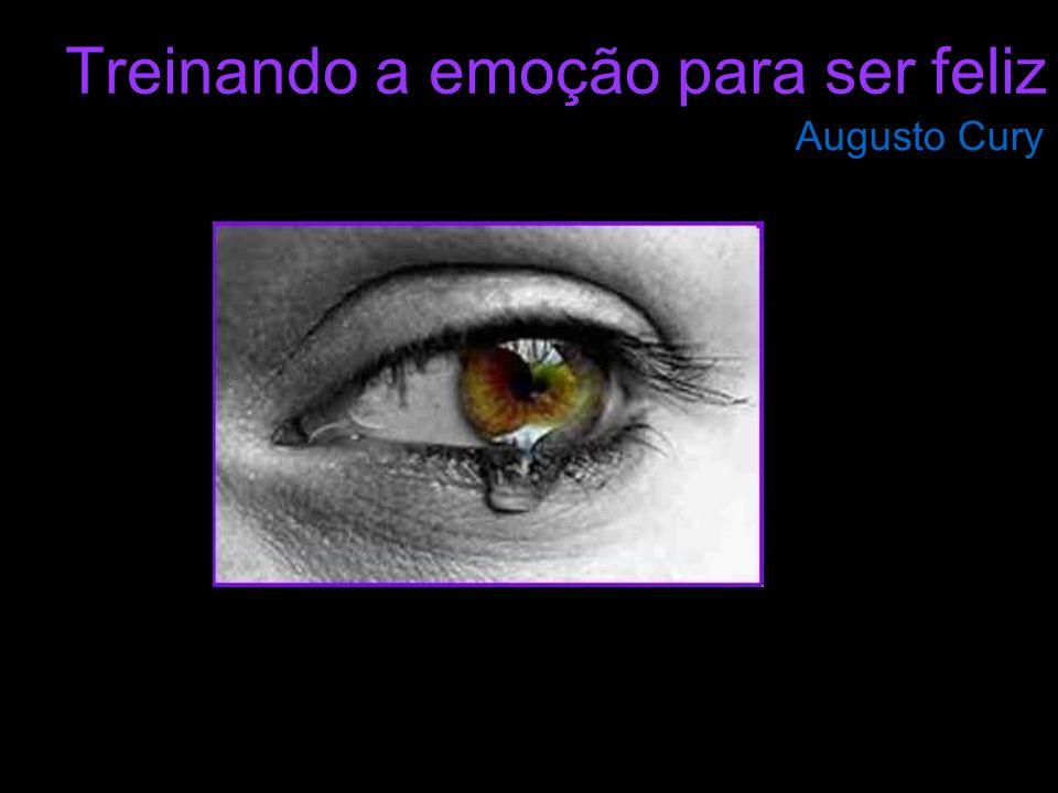 Augusto Jorge Cury é um psiquiatra, psicoterapeuta, escritor e cientista brasileiro. Nasceu em Colina, no interior de São Paulo em 2 de outubro de 195