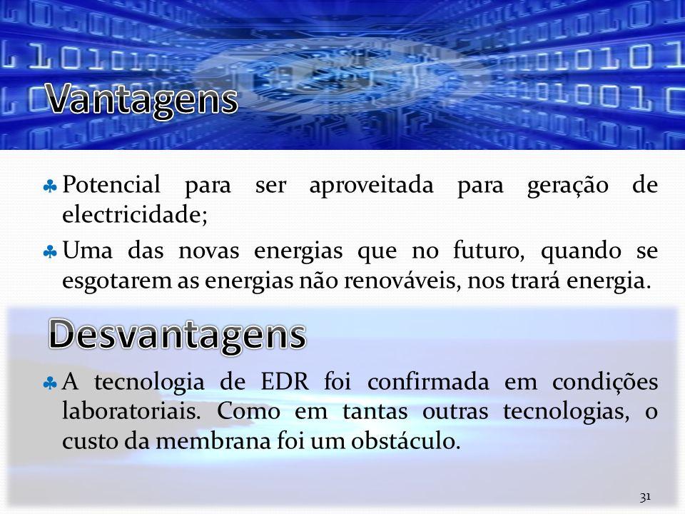 Curso Técnico de Informática e Sistemas 31