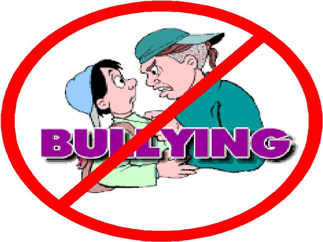 Justificativa A principal justificativa para se criar um projeto com esse tema, é que a escola tem por missão preparar seus alunos para Cidadania, e para isso, precisamos buscar alternativas que desenvolvam o conhecimento à repeito do Bullying.