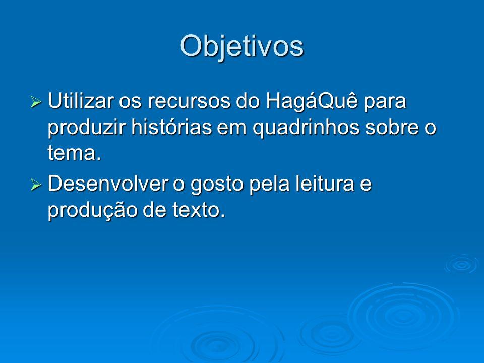 CONTEÚDO Produção de historias em quadrinho e textos ; Produção de historias em quadrinho e textos ; Disciplina: Disciplina: língua Portuguesa Serie: 5º B