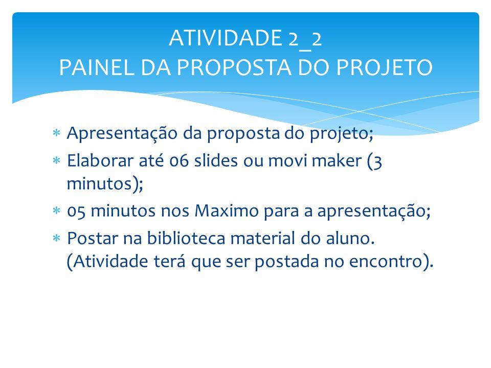 Atividade 2_2 – Projeto em Ação.