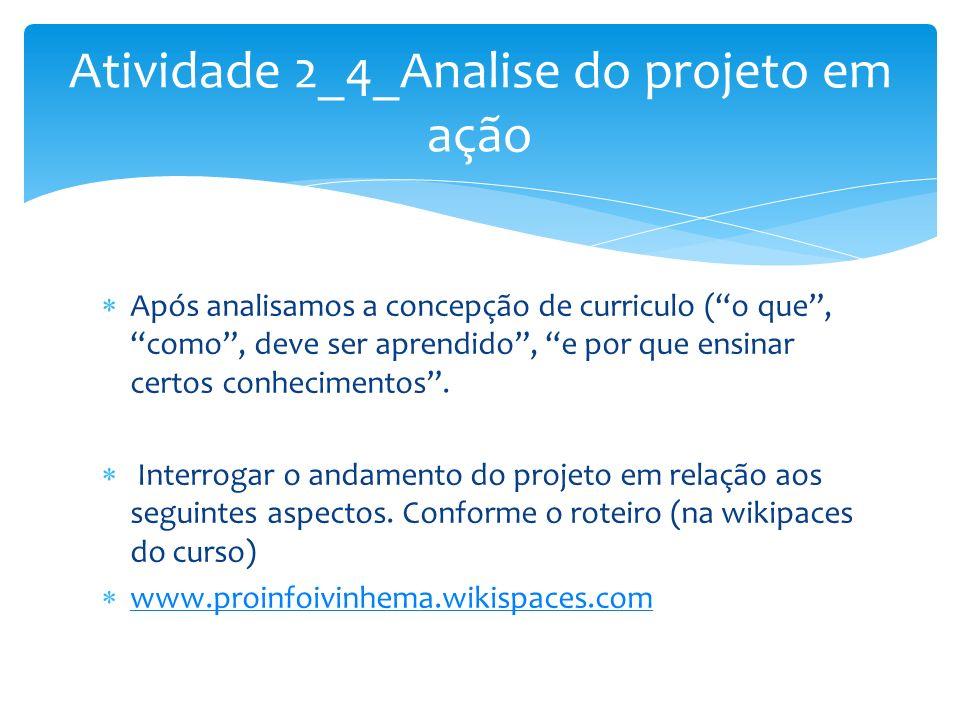 Atividade 2_5_PODCAST COM LÉA FAGUNDES VOCÊ EDUCADOR, ESTÁ PRONTO PARA A CULTURA DIGITAL.