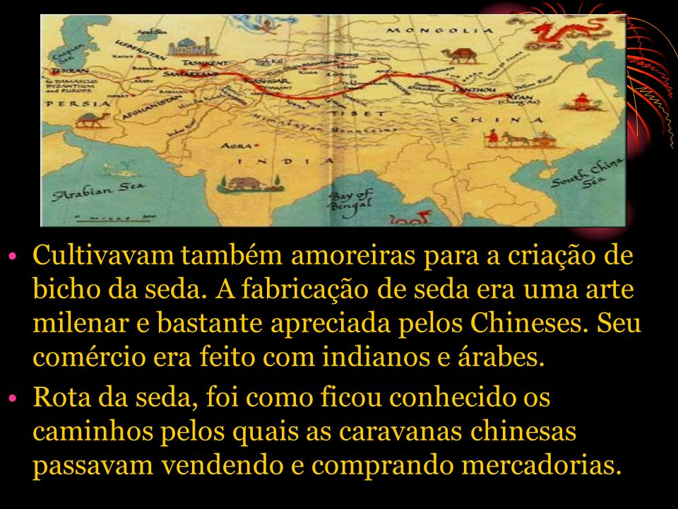 O Budismo A tradição atribui a introdução do budismo na China ao imperador han Ming-Ti.