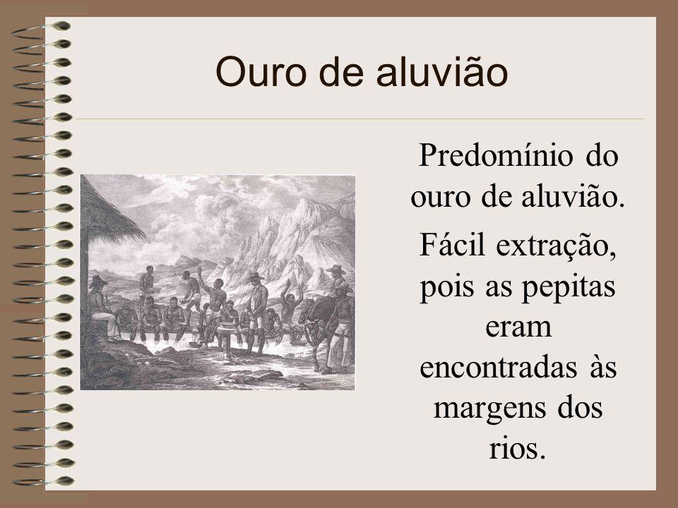 Guerra dos Emboabas 1707-1709.