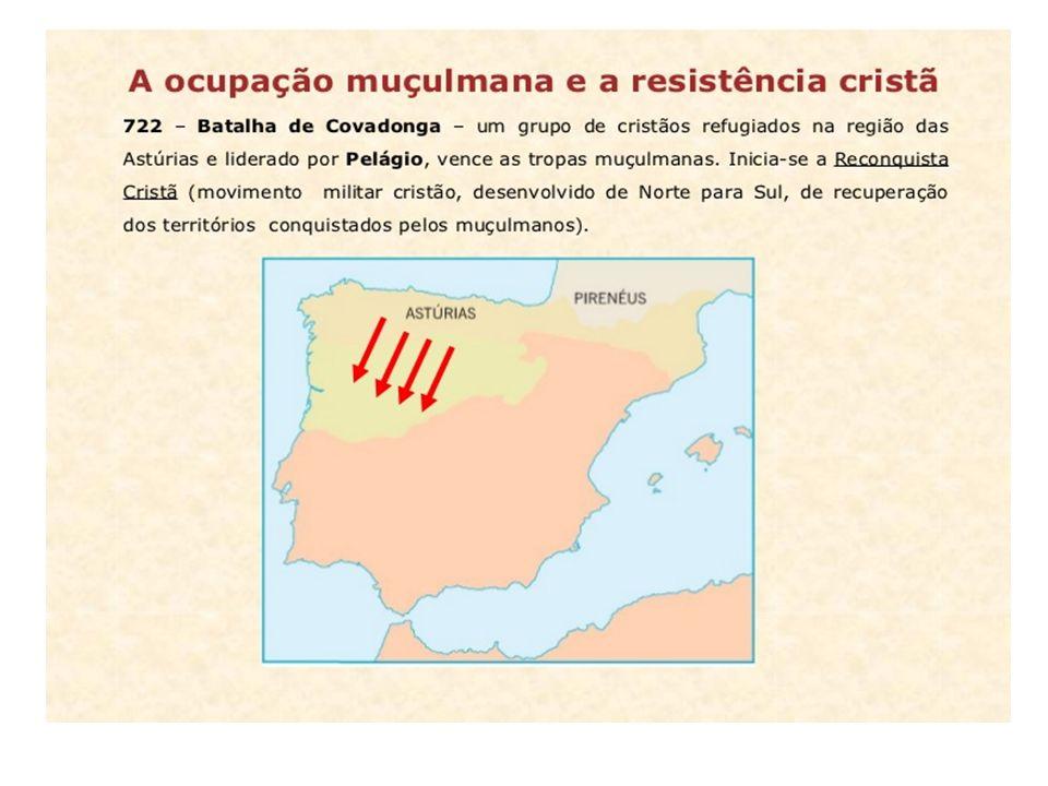 Segundo o Absolutismo, o poder soberano do Estado é absoluto (isto é, não depende de qualquer outra autoridade), indivisível (ou seja, é inteiramente delegado na pessoa do monarca) e perpétuo.