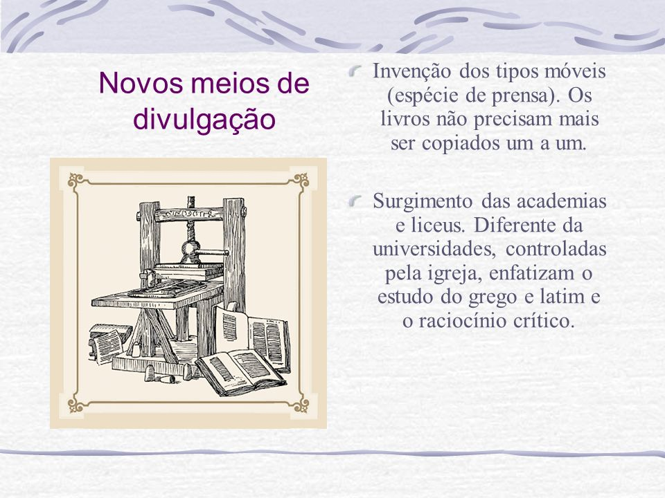 Exercícios Todos os documentos do capítulo 13.