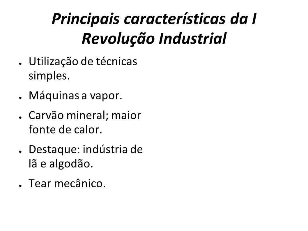 II Revolução Industrial- Imperialismos É O NOME DA FASE DO CAPITALISMO QUE NASCEU NAS ÚLTIMAS DÉCADAS DO SÉCULO XIX, QUANDO OS MONOPÓLIOS DOS PAÍSES CAPITALISTAS AVANÇADOS COMEÇARAM A INVESTIR CAPITAL EM OUTROS PAÍSES.