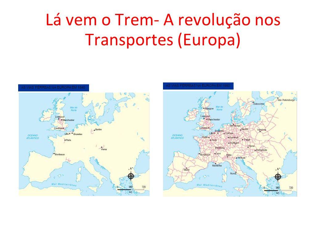 A expansão industrial da Rússia e do Japão Rússia: iniciativa dos czares ( Imperadores) empréstimos externos construção de estradas de ferro e empresas estrangeiras.