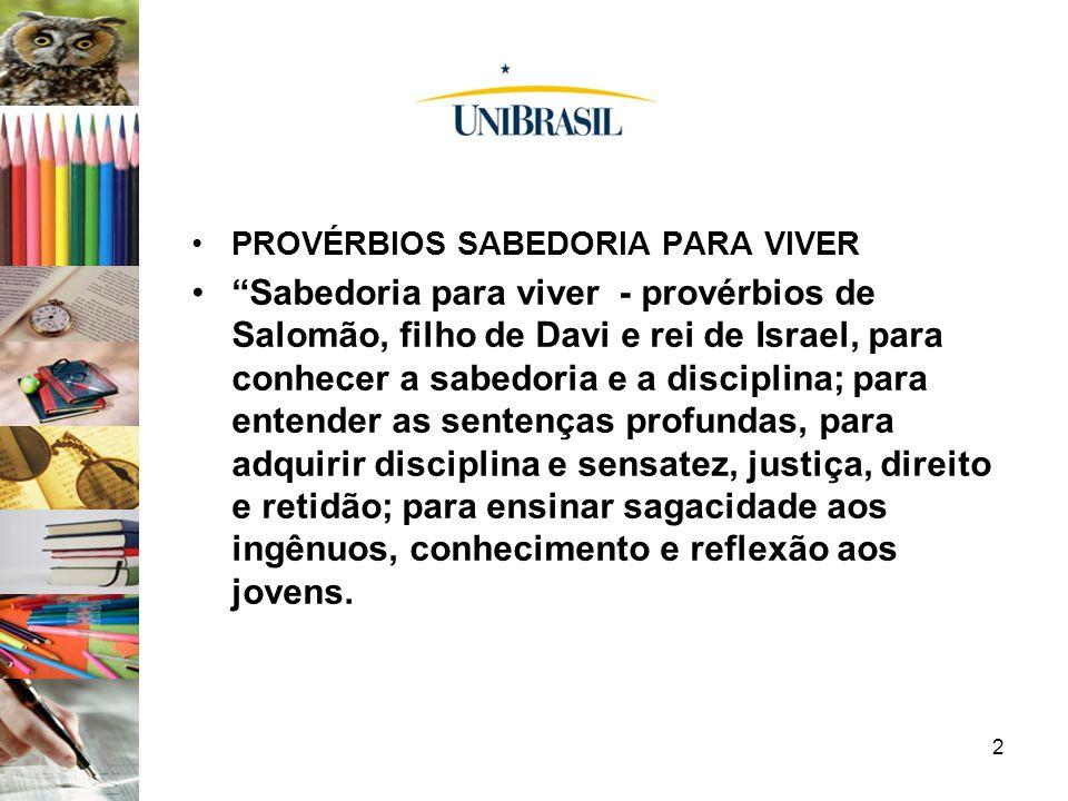 13 TAYLORISMO (ORGANIZAÇÃO CIENTÍFICA DO TRABALHO) -- SEPARAÇÃO ENTRE CONCEPÇÃO E EXECUÇÃO DO TRABALHO -- ESTUDAR TEMPOS E MOVIMENTOS PARA CADA COISA ( decomposição / parcelamento das tarefas ) -- SELECIONAR OS MENOS CAPAZES -- GANHOS DIRETAMENTE PROPORCIONAIS AO TRABALHO -- SISTEMA DE AUTORIDADE E HIERARQUIA
