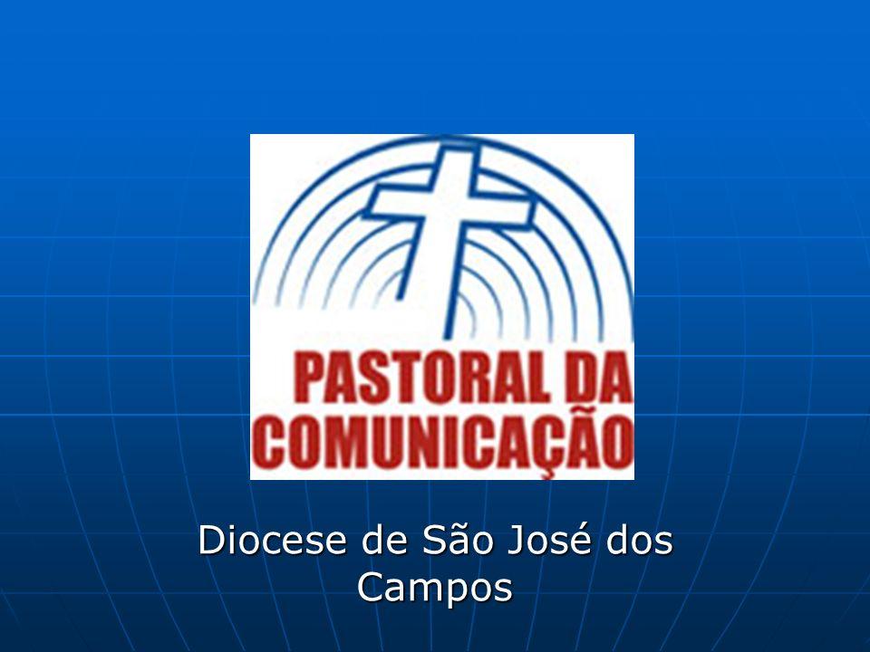 Diocese de São José dos Campos