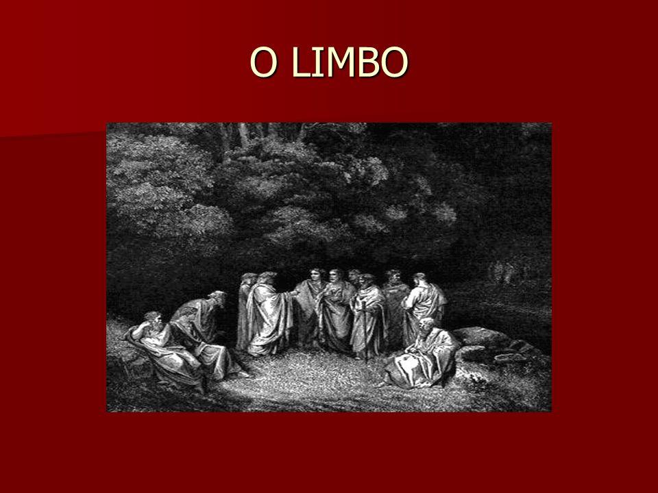 O LIMBO