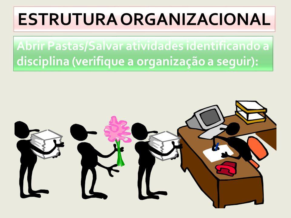 CRIAÇÃO:NTE/DOURADOS/2010 ESCOLAMATUTINOTURMAS5º ANO AGEOGRAFIAATEMÁTICALUCIMEIREADIÇÃOCIÊNCIASGABRIELPOLUIÇÃORECICLAGEMPNEUSLUCÉLIAJOANA9º ANO BPROFESSORES PROFESSOR STE PROJETOSCURSOSPROGRAMASANTIVÍRUSOFFICEMSNMENSAGENSVESPERTINONOTURNO