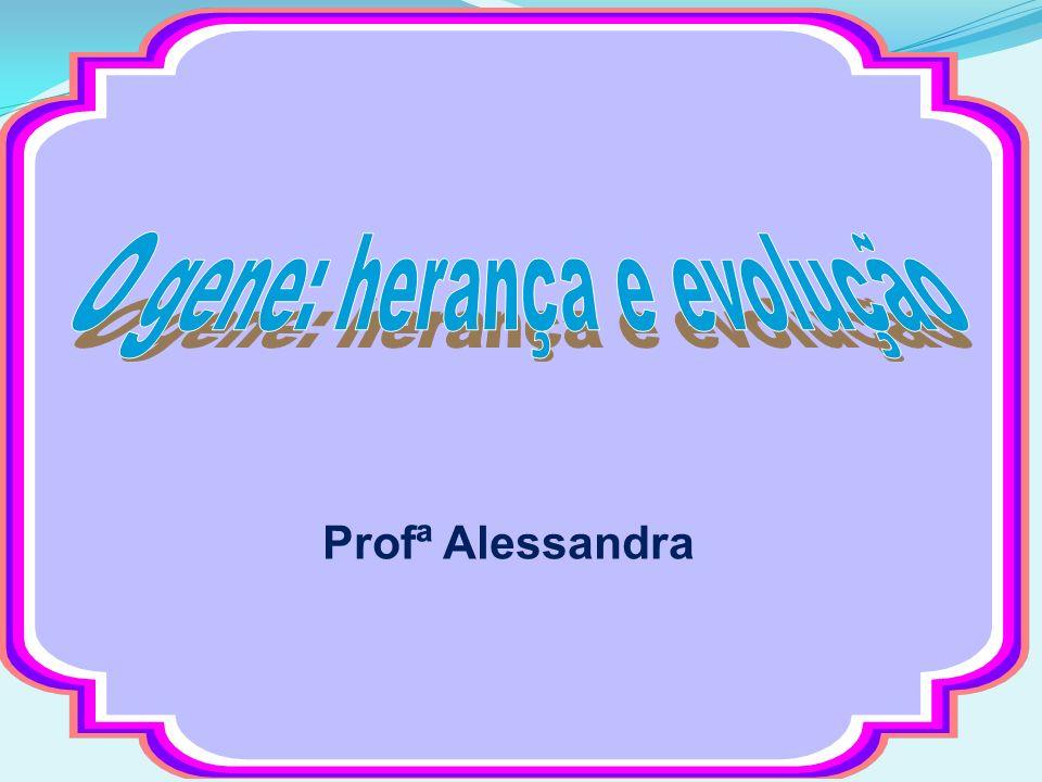 O DNA ou ADN (ácido desorribonucléico) é uma grande molécula portadora das informações da célula.