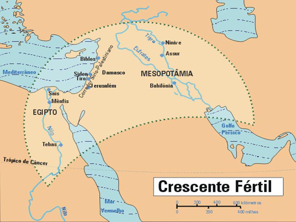 Povo Hebreu O reino de Israel foi conquistado pelos Assírios.