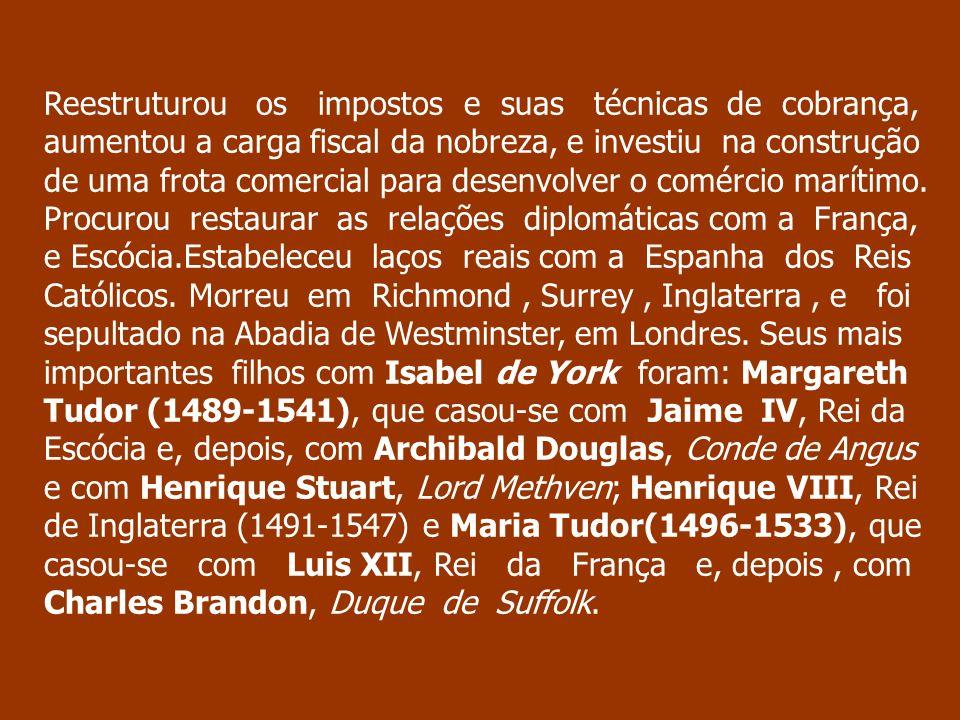 William Shakespeare (1564-1616), Edmund Spenser (1552/53-1599) Francis Bacon (1561-1626) Christopher Marlowe (?-1593),