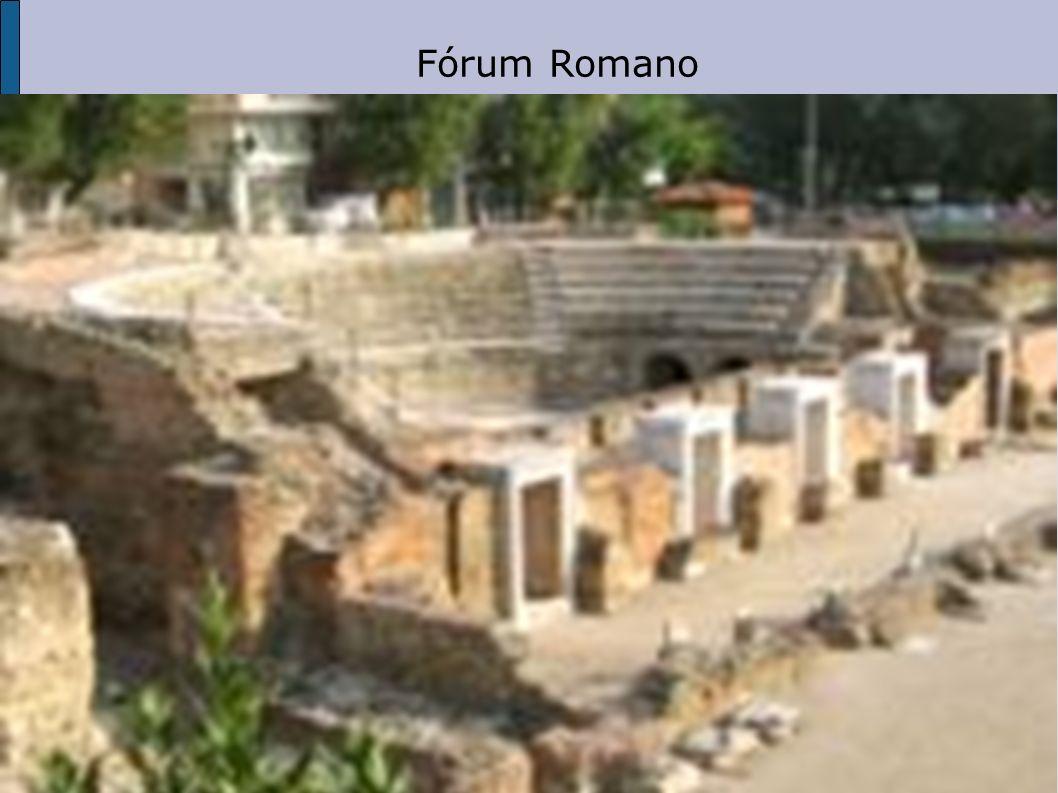 O poder da fé A fé dos tessalonicenses crescia de maneira impressionante.