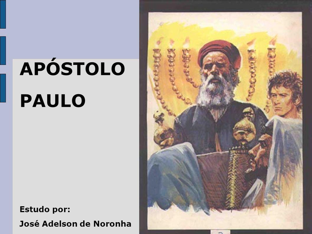 CARTAS ÀS IGREJAS Romanos I Coríntios II Coríntios Gálatas Efésios Filipenses Colossenses I Tessalonicenses II Tessalonicenses