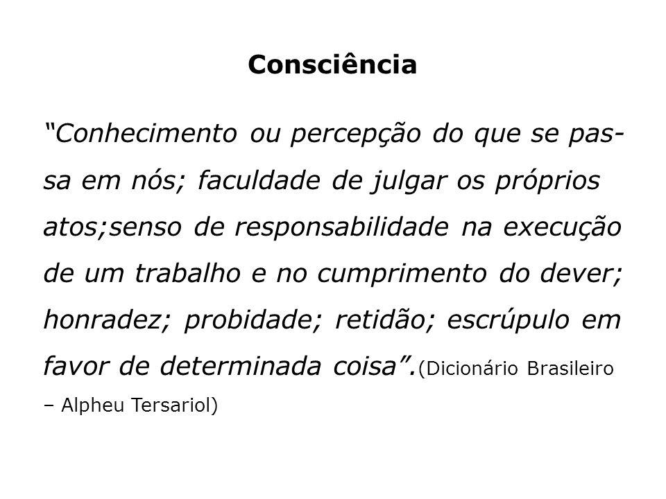 A CULPA NOS ROUBA A PAZ!!.(Culpa é proveniente do pecado, erros não acertados e acusações).