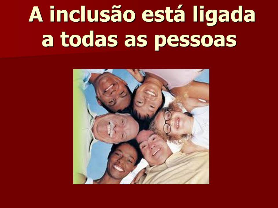 LUCAS 14,12-14 Jesus exige atitudes concretas de inclusão.