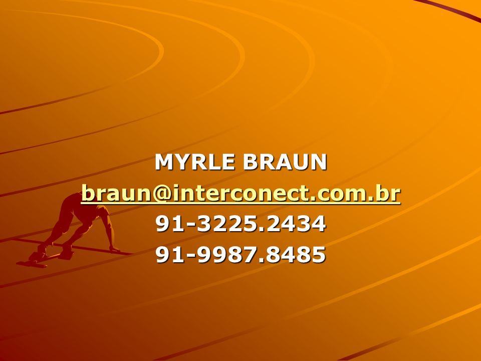 MYRLE BRAUN braun@interconect.com.br 91-3225.243491-9987.8485