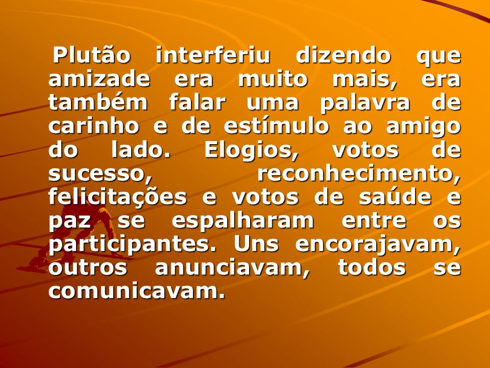 Quanto a forma de Relacionamento Consultor associado; Consultor autônomo; Consultor virtual.