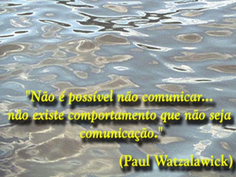 GESTÃO COM PESSOAS COMUNICAÇÃO INTERPESSOAL GESTÃO COM PESSOAS COMUNICAÇÃO INTERPESSOAL Profa. Msc. Fátima Frayha