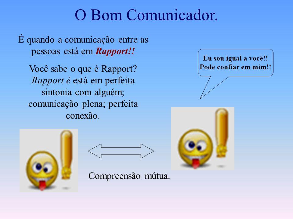 A RESPONSABILIDADE DOS GESTORES NA COMUNICAÇÃO Formas de violência verbal: Resposta tangencial: cortar a palavra, desviar o assunto, desqualificar a f