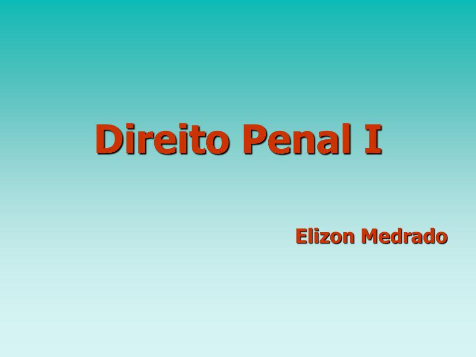 4.1 – Lei temporária: é aquela feita para vigorar por determinado tempo, estabelecido previamente pelo legislador.