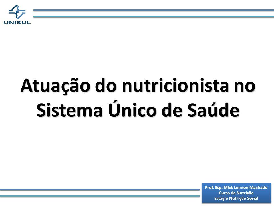 PACS ESF NASF