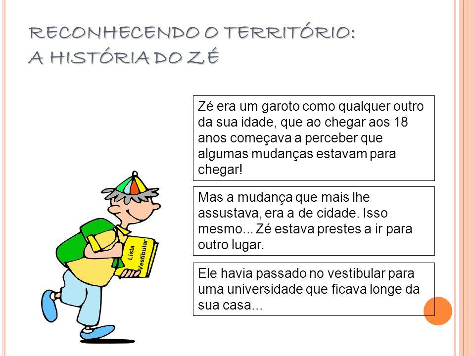 MONTE CRISTO NOSSA SRA.DA GLÓRIA CHICO MENDES NOVO HORIZONTE PROMORAR PANORAMA STA.