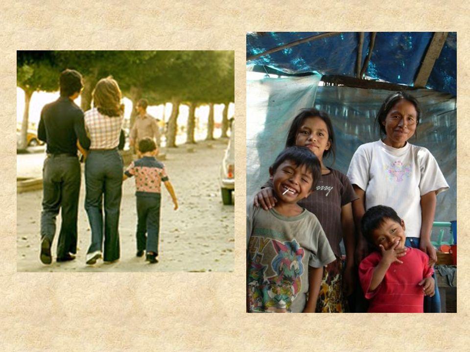 Tucupi acarajé