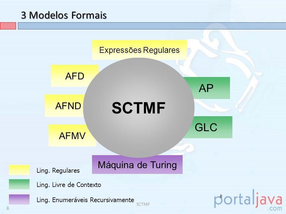 4 SCTMF SCTMF 9