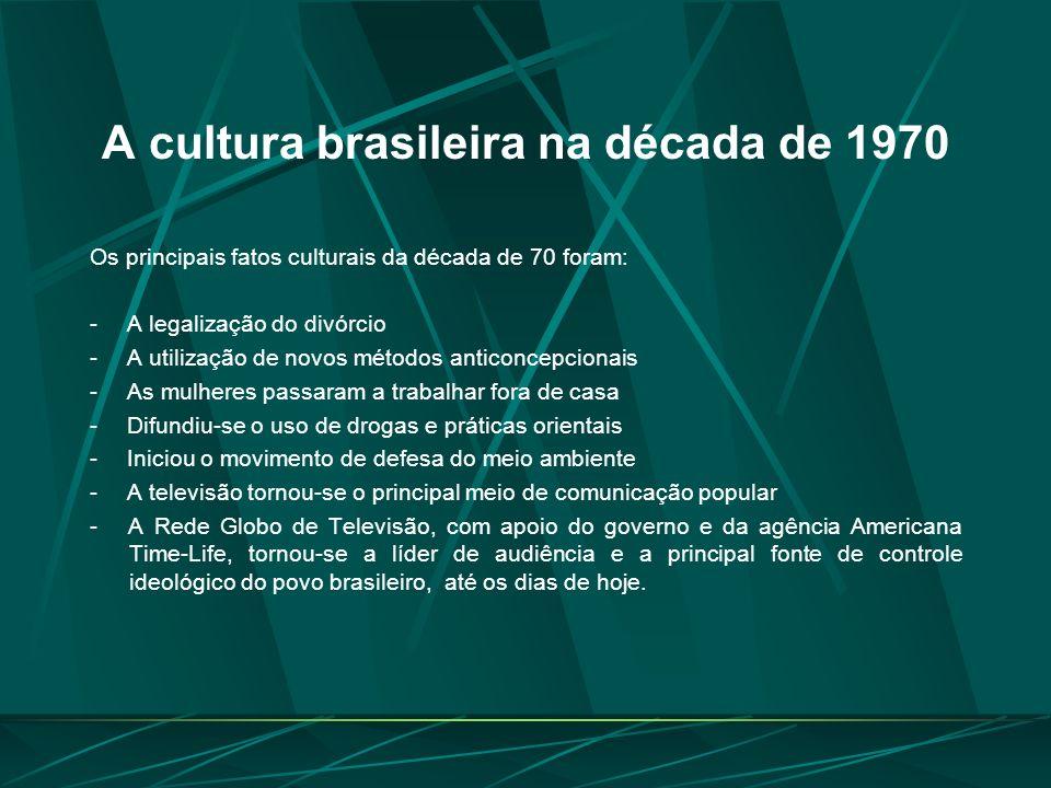 João Figueiredo João Batista Figueiredo, assumiu em 1979, com a disposição de promover abertura política no rumo da democracia. Mas logo teve que enfr