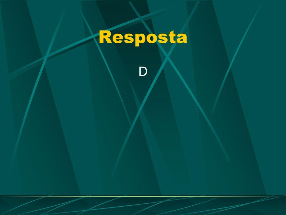 Questões de Vestibular 1- Sobre o fim do período militar no Brasil (1964-1985), pode-se afirmar que ocorreu de forma a) conflituosa, resultando em um