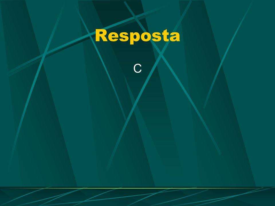 4- Associe, corretamente, numa única alternativa, as duas colunas a seguir: a) I - 1, II - 2, III - 3, IV - 4, V - 5. b) I - 2, II - 3, III - 4, IV -