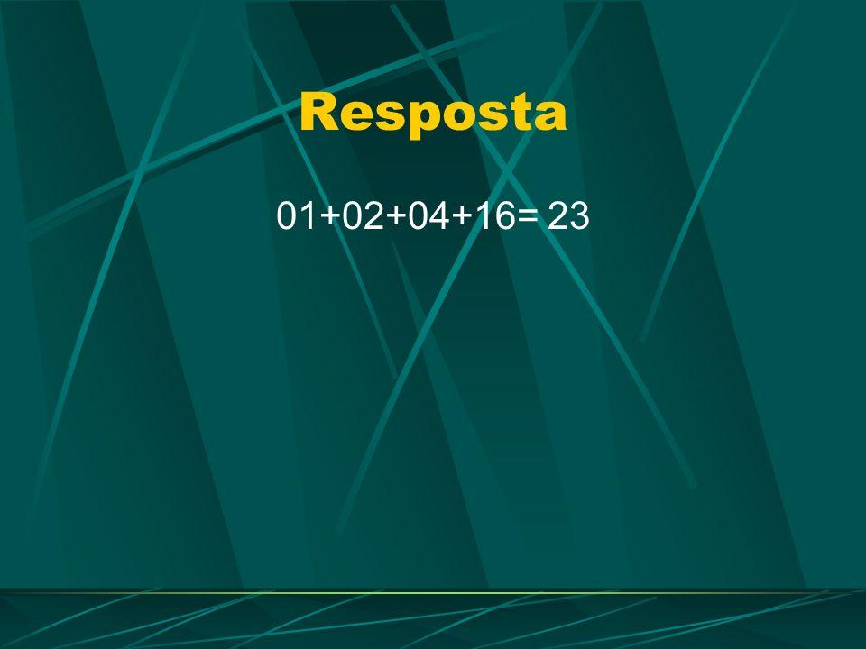 9- (UFSC-2003) Assinale a(s) proposição(ões) VERDADEI-RA(S) referente(s) a acontecimentos históricos ocorridos entre 1960 e 1985. 01. A Marcha da Famí