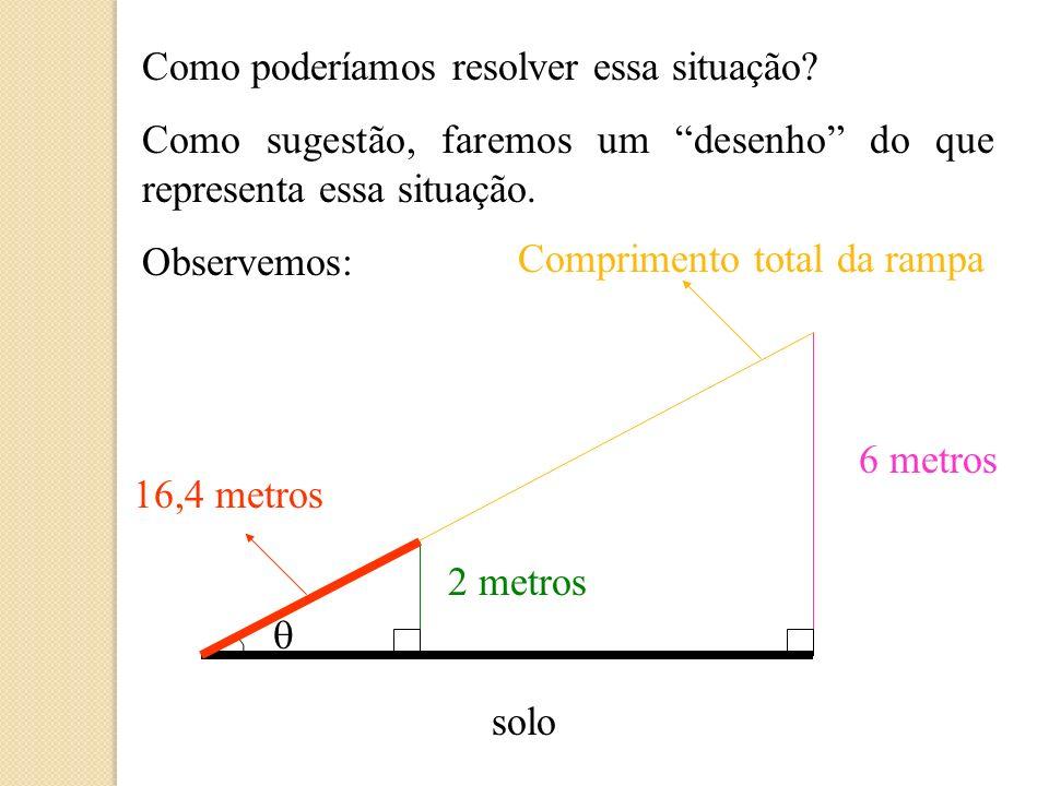 Exemplo 01.