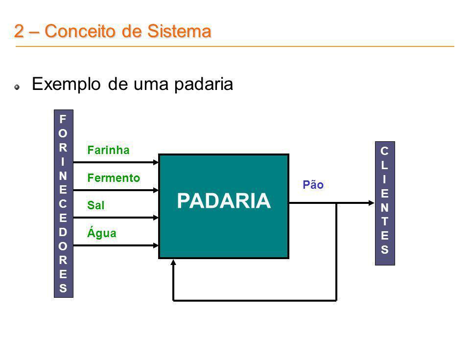 Dado Dado é a estrutura fundamental sobre a qual um sistema de informação é construído e deve representar uma característica ou propriedade da realidade a ser tratada.
