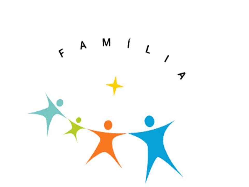 8.O direito de ter uma habitação digna para levar convenientemente a sua vida familiar.