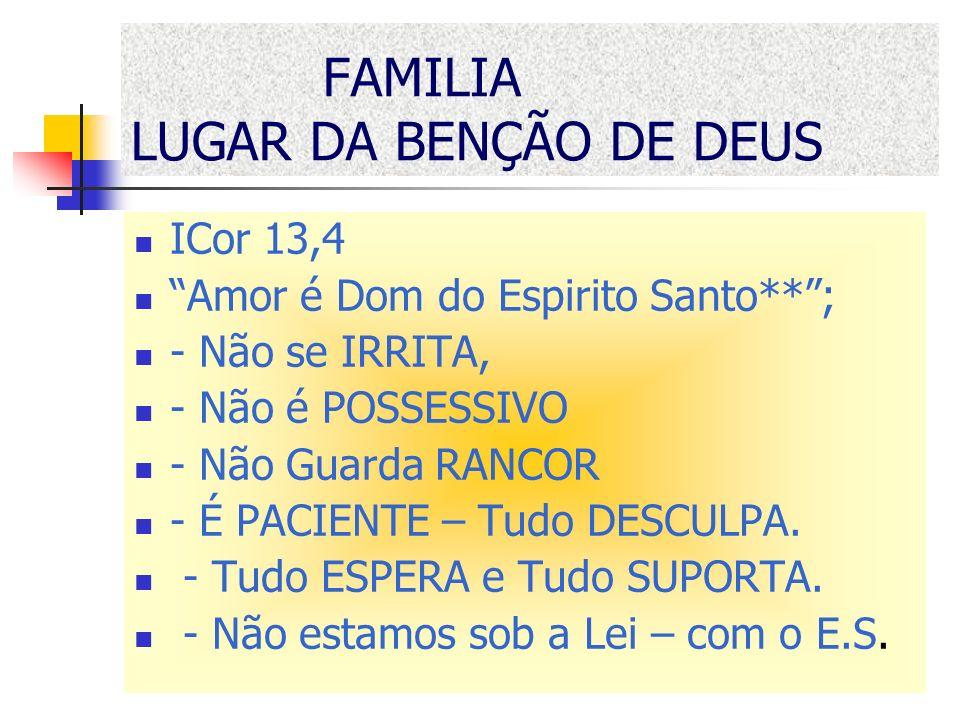 SEGREDO DE UM CASAMENTO Mt 18, 19-20.