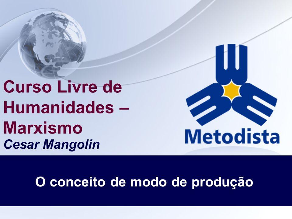 Cesar Mangolin (contato): http://cesarmangolin.wordpress.com cesar.barros@metodista.br cmangolin@uol.com.br