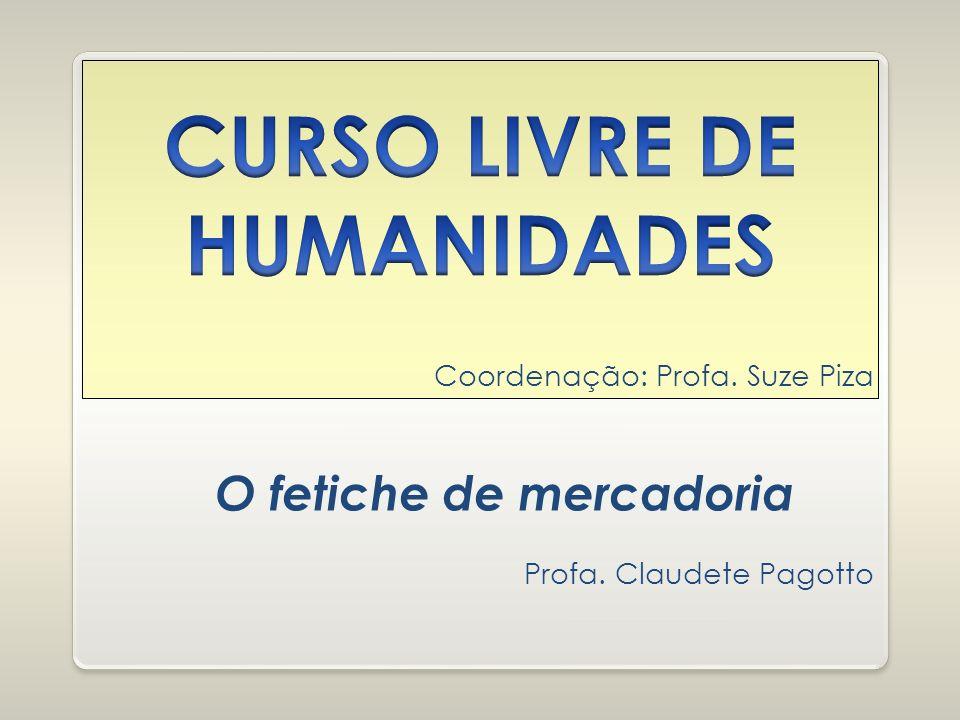 Roteiro de exposição 1.ALGUNS ASPECTOS DA FORMAÇÃO SOCIAL CAPITALISTA; 2.