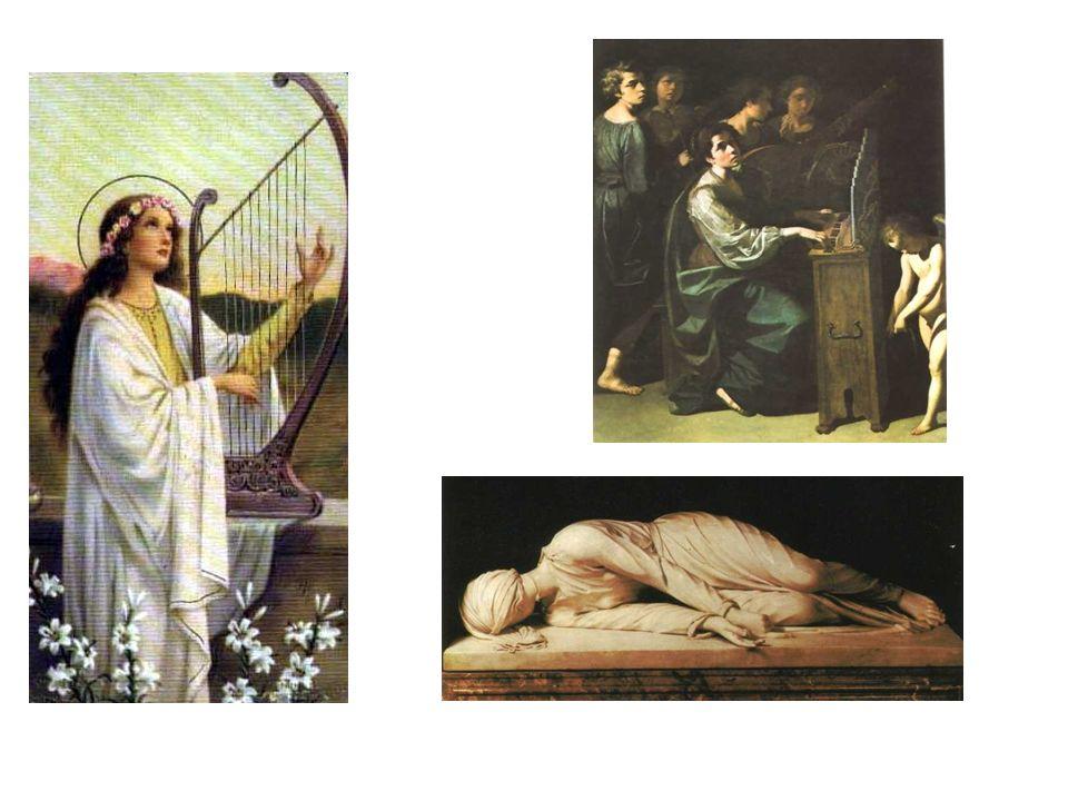 Como anda a catequese em sua paróquia.1. Educação para a vivência da fé: 2.