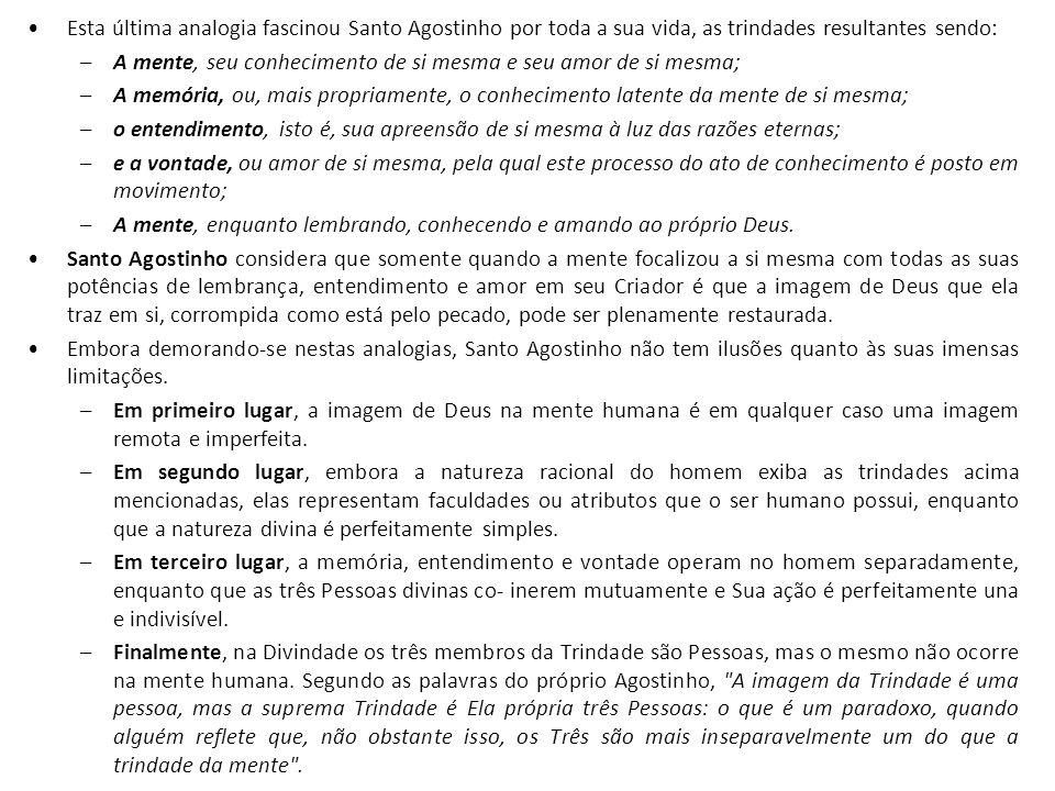 Catequese Renovada Orientações e Conteúdo Documento aprovado pelo episcopado braseiro, na 21ª.