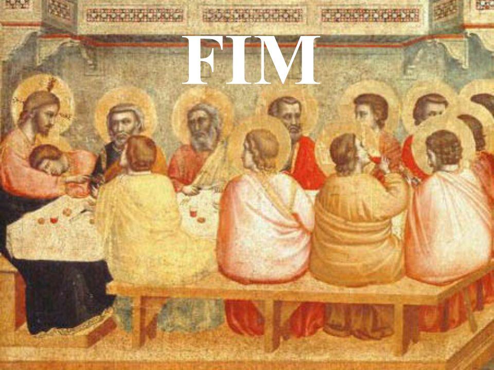 Pede a Jesus que te ensine a assistir à Santa Missa.